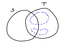 bst_fig4